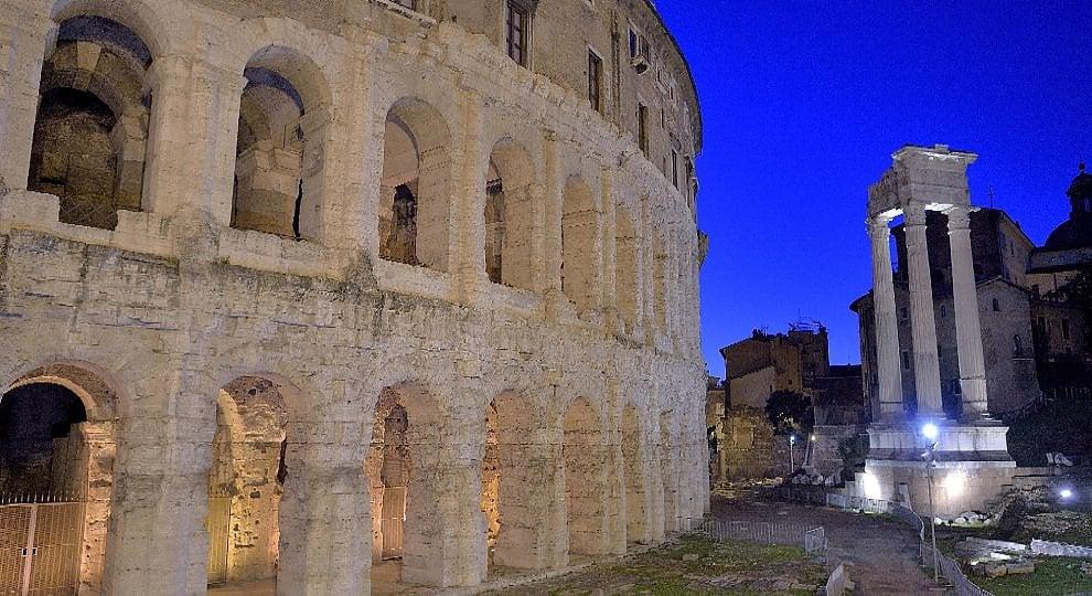 Settembre: Roma la più cliccata in rete -   fototop10