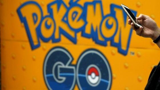 Pokémon Go via dalle scuole francesi: troppi rischi