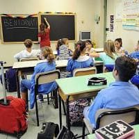 Scuola, Miur accoglie ricorsi per il 15 per cento dei trasferimenti. Sindacati:
