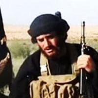 """Siria: """"Ucciso ad Aleppo il portavoce dell'Is Al Adnani"""""""
