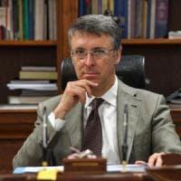 """Terremoto, rapporto ad Anac sulla scuola di Amatrice: """"Sindaco non chiese lavori..."""