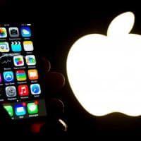 Apple, all'Erario un centesimo su ogni iPhone. Con la digital Tax 6 miliardi