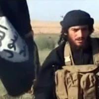 """Is, """"ucciso ad Aleppo il portavoce Al Adnani"""""""