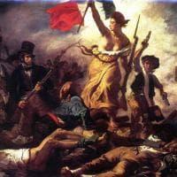 Tutte le Marianne di Francia, Valls: