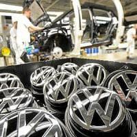 Dieselgate, Volkswagen cerca accordo definitivo con autorità Usa