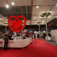 Cardiologia: perché stress, rumore e steroidi minacciano anche il cuore