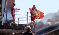 """Il Gp di Monza verso il rinnovo """"Presto la firma di Ecclestone"""""""