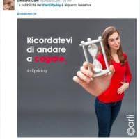 #fertilityday, social contro la campagna del ministero della Salute: