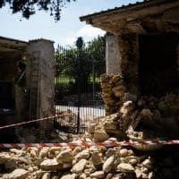 """Zamberletti: """"In Italia manca la prevenzione, ora però si adotti il modello Friuli"""""""
