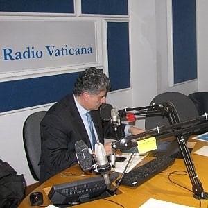 Radio Vaticana chiude e rinasce come radio e tv: un'emittente online, al via prima della fine dell'anno santo