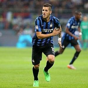 """Thohir: """"Suning farà grande l'Inter"""". Ausilio chiude il mercato, Jovetic resta"""