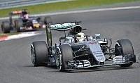 """Hamilton avverte Rosberg """"Qui a Monza per vincere"""""""