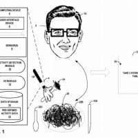 Tutti i brevetti medici di Google
