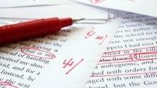 Scrivere un libro trucchi e consigli