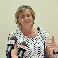 """Polemiche sul 'Fertility Day' lanciato dal ministero della Salute: """"Insulta chi non ha..."""