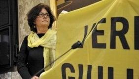 Regeni, l'appello: L'ambasciatore non torni in Egitto