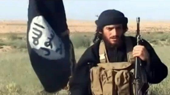 """""""Abbiamo ucciso noi al-Adnani"""": 'rissa' verbale tra Stati Uniti e Russia"""