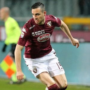 """Napoli, dopo il """"giallo"""" la firma: è fatta per Maksimovic"""