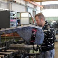 Lavoro, il piano del governo: addio al bonus assunzioni, si punta sulla produttività