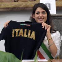 Roma 2024: ma il dossier si può modificare sino al 3 febbraio...