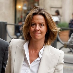 "Fertility day, Lorenzin pronta a modificare campagna: ""Messaggio va rimodulato"""