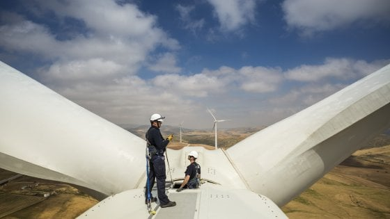 G20: non pronti al passaggio alla green economy, serve un maggiore sforzo