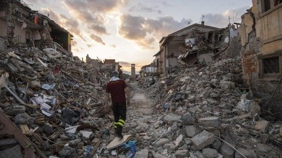 """Rossi: """"Quei tre miliardi ora spendiamoli per assicurare i vivi e non per i morti"""""""
