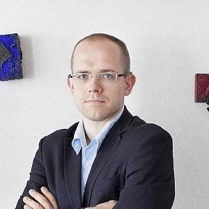 """Evgeny Morozov: """"Nessun legame Russia-Trump-Wikileaks, fanno il loro lavoro"""""""