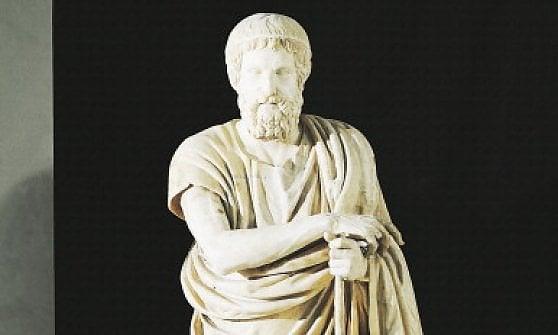 Mare Monstrum: storie di antichi profughi
