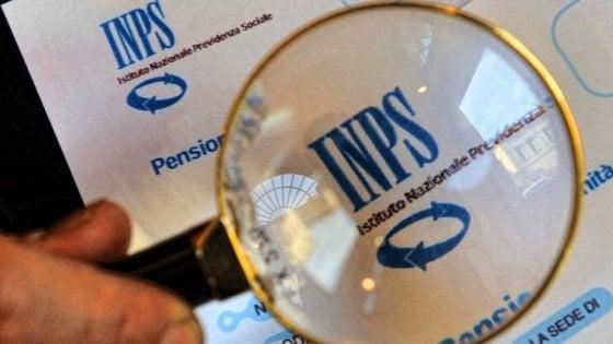 """Pensioni, l'anticipo diventerà """"su misura"""". E il governo punta ad alzare le minime"""