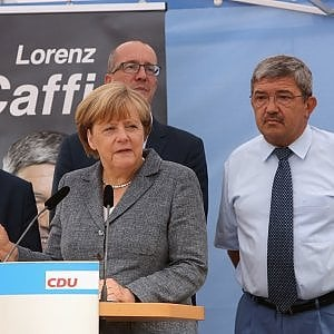 Germania, il voto locale che preoccupa l'Europa. Destra in crescita (exit poll dalle 18)