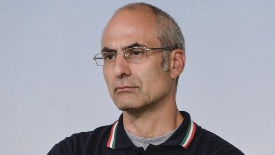 """Terremoto, Curcio: """"Via tendopoli prima possibile, arriva freddo"""""""