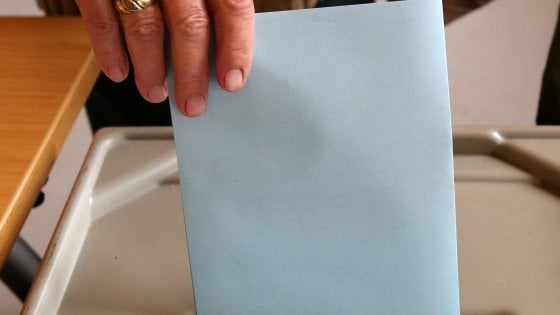 Germania, exit poll elezioni in Meclemburgo-Pomerania: vince Spd. Populisti Afd davanti a Cdu