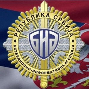 Guerra di spie nei Balcani, Belgrado arresta 007 croato