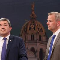 La valanga populista minaccia la Vecchia Europa