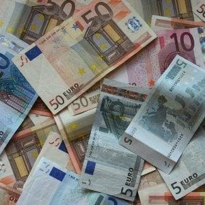 Frena l'industria del risparmio gestito: raccolta sotto 1 miliardo nel trimestre