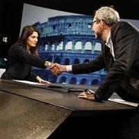 Roma, polemica su nomina De Dominicis. Il Pd: