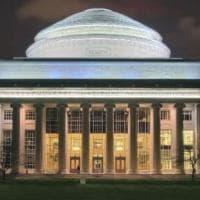 Il Mit di Boston è la miglior università al mondo. In Italia vince il Politecnico di Milano