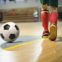 Sport fa bene anche a bimbi asmatici, stop a 5 falsi miti