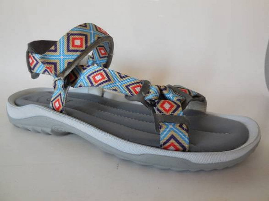 Comoda e resistente: ecco la prima scarpa in grafene