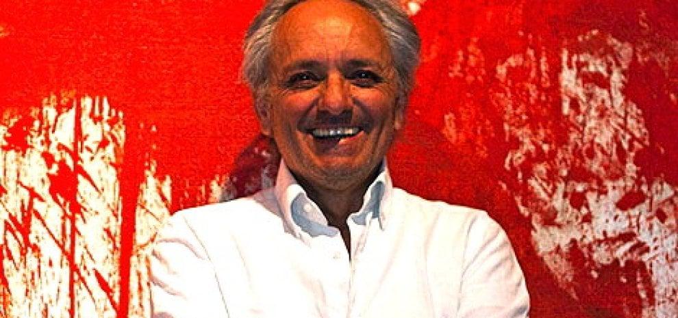 È morto Carlo D'Angiò, interprete e studioso del folk napoletano. Fondò Nccp