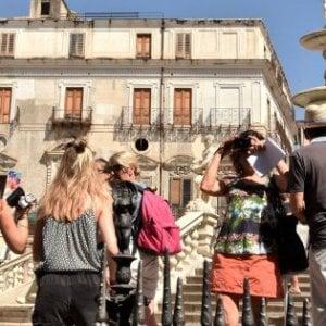 Il turismo alimenta le speranze di ripresa italiane