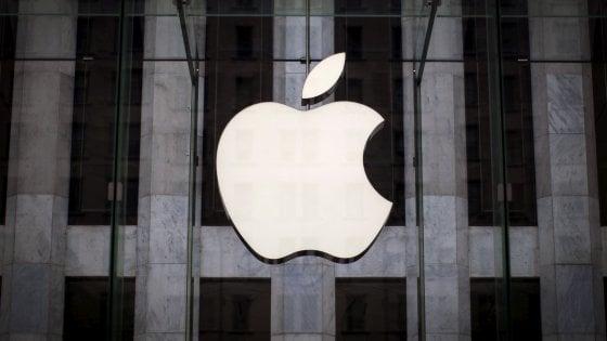 La Borsa aspetta il nuovo iPhone, ma il mercato è in fase calante