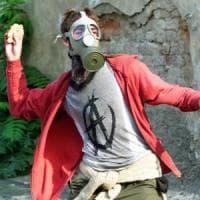 Operazione contro anarchici: spedivano buste esplosive a politici.