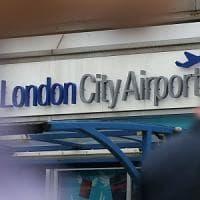 Lloyd pronta a lasciare la City: colpa della Brexit