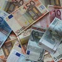 Evasione Iva, nessuno come l'Italia: mancano 37 miliardi