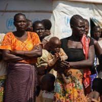 Il sapere straordinario delle ostetriche ugandesi: se l'Africa insegna all'Italia