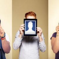 Dating online, dall'età alle sigarette:  tutto ciò che ci divide al primo 'sguardo'