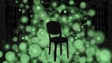 Il super-microscopio vede grazie al rumore