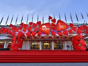 Venezia per i terremotati, sul conto aperto dalla Mostra anche donazioni delle star